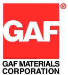 Roofing GAF Material Provider